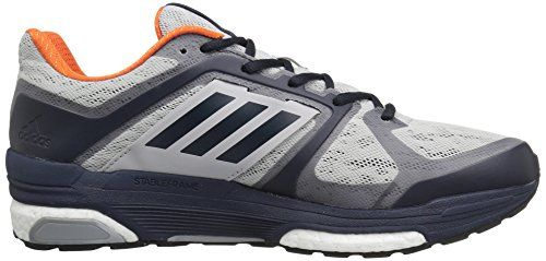 half off cc2be 68489 Amazon.com  adidas Mens Supernova Sequence Boost 8 Running Shoe  Road  Running