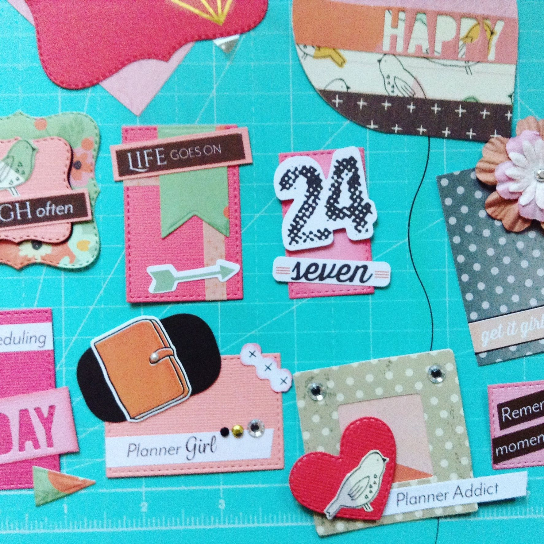 top result 50 beautiful templates for scrapbooking to print