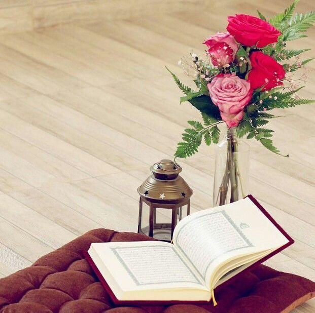 إني رأيت ع واقب الدنيا فتركت ما أهوى لما أخشى فكرت وفكرت وفكرت في الدنيا وعالمها فإذا جميع أمورها تفنى Islamic Wallpaper Quran Pak Islamic Gifts