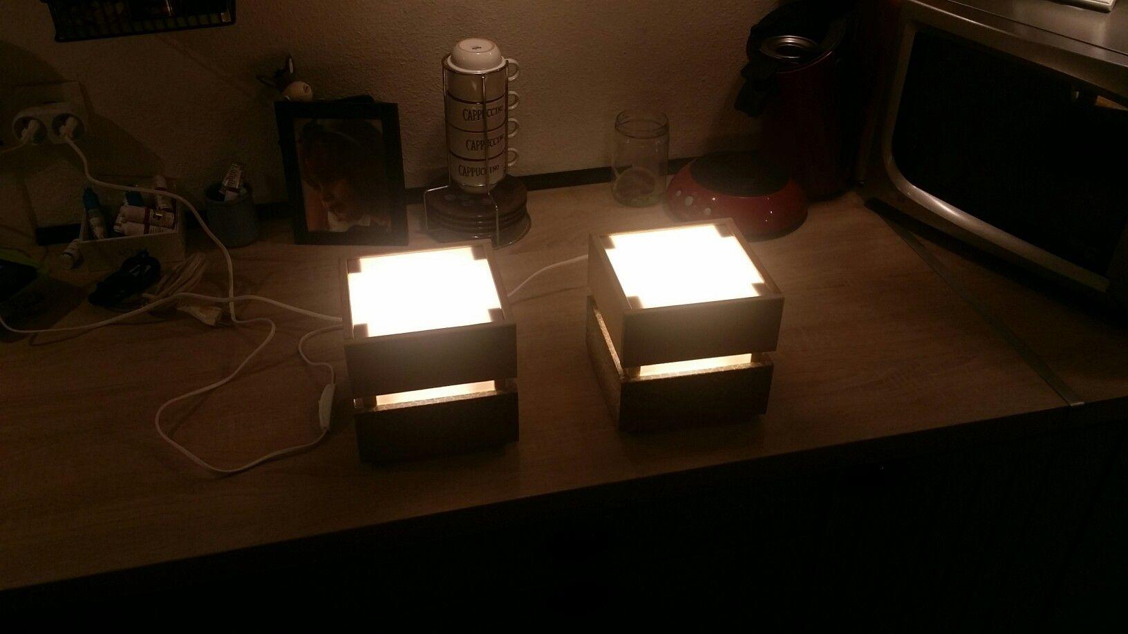 0d00d447192f7d1014f41567d08d3f90 5 Nouveau Lampe Chevet Led Sjd8