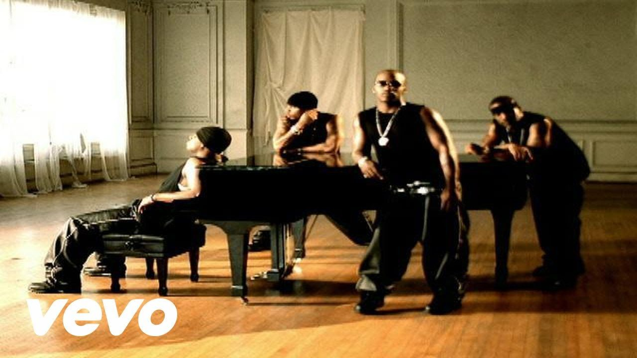 Jagged Edge Songs List Great jagged edge - let's get married | videos | pinterest | musik