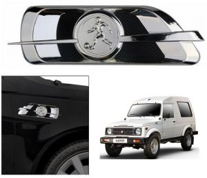 Chevrolet Uva Car All Accessories List 2019 Car Car Body Cover Suzuki