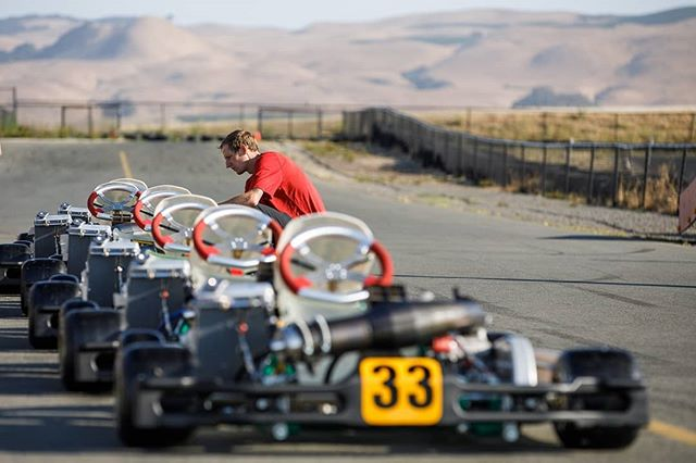 Race Karting Experience Previously Introduction To Karting 295 This Half Day Program Explores The Fundamentals Of Driving Memes Karting Driving Instructor