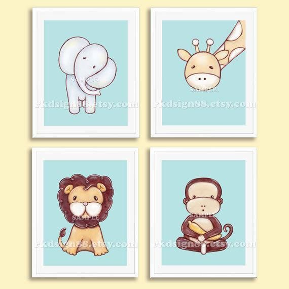 Resultado de imagen para cuadro para habitacion de bebe baby