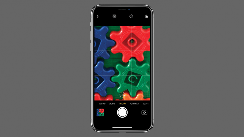 How To Use Zoom On The Iphone 11 Pro The Iphone 11 Pro Max Iphone Photography Illustration Iphone Case Iphone