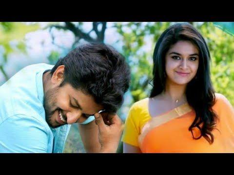 Cute Love WhatsApp status video Telugu💓. Telugu WhatsApp ...