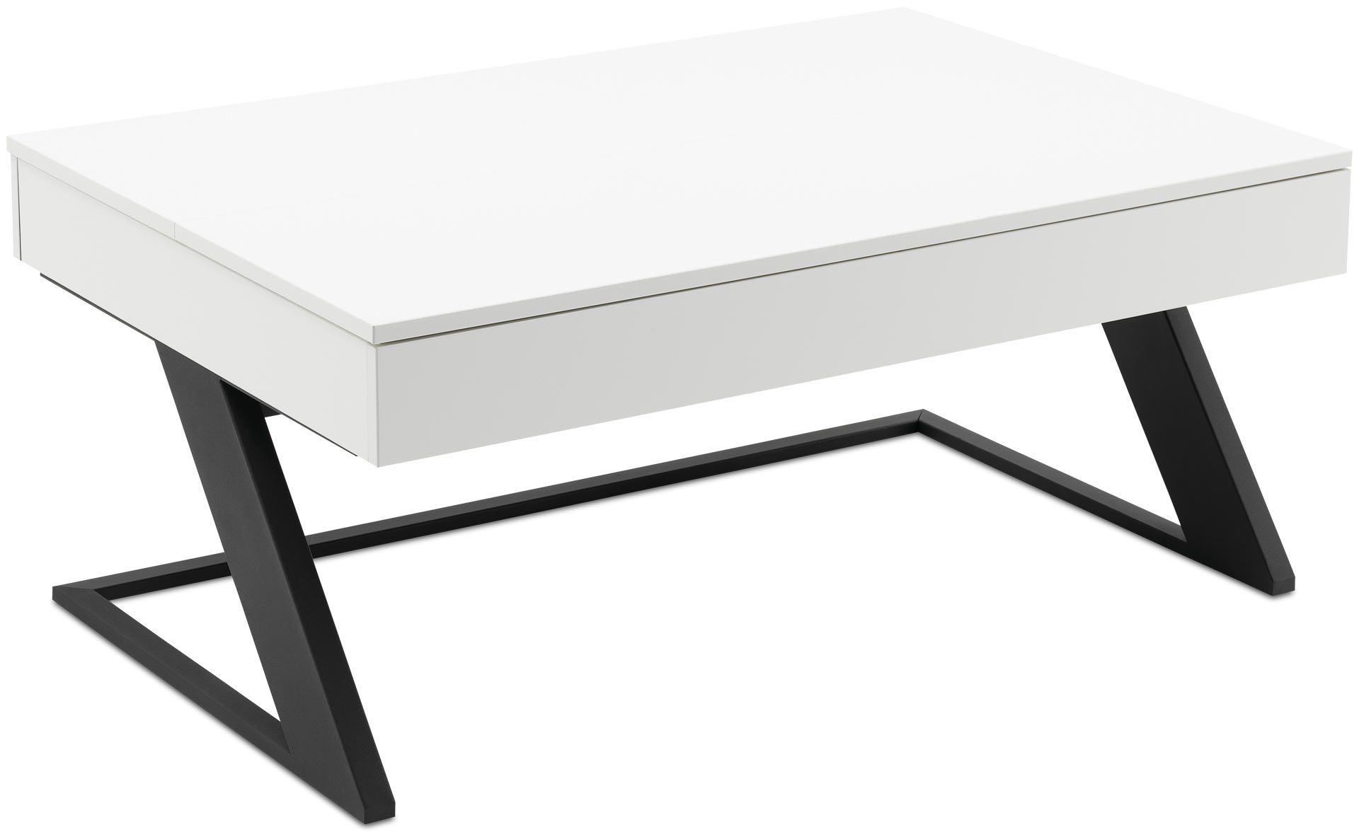 designer couchtische aus holz glas kaufen boconcept. Black Bedroom Furniture Sets. Home Design Ideas