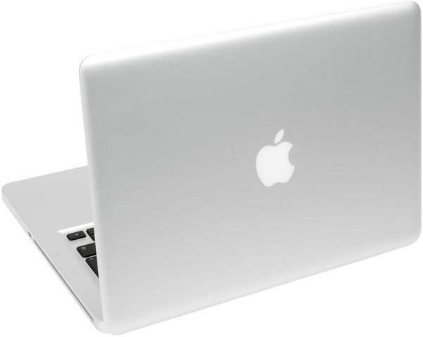 Apple MacBook Pro MD101 13 3