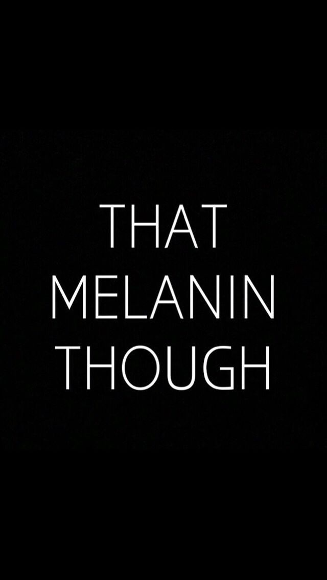 Black Girl Magic, Black Girls Rock, Black Beauty Quotes, Black Is Beautiful Quotes