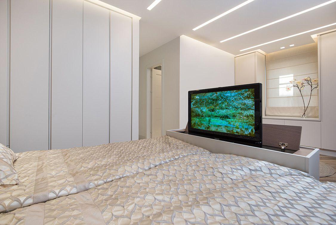 Jerusalem bedroom renovation bedroom renovation