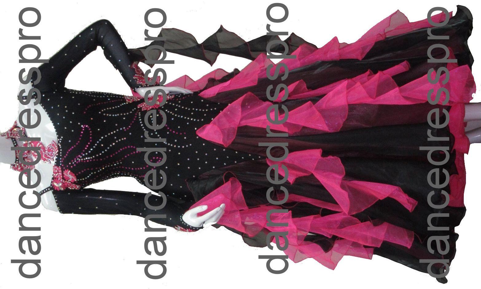 Dress Descrizione