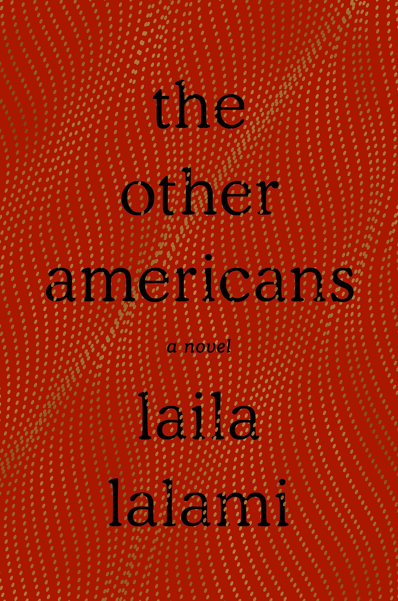 PDF] Download Ebook The Other Americans by Laila Lalami