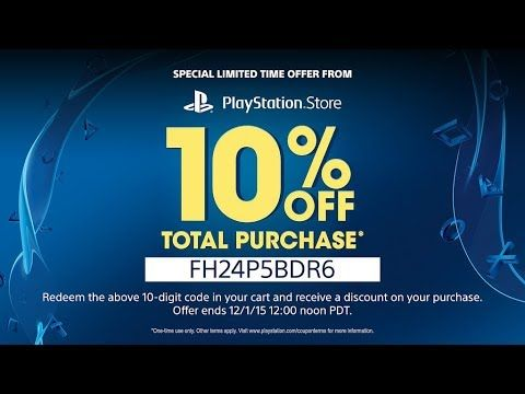 Ps4 Discount Code Psn Store Coupon W 2019 Promo Code In 2020 Coding Store Coupons Promo Codes Click the shopping cart icon in the top right corner of the website to begin the checkout process. ps4 discount code psn store coupon w