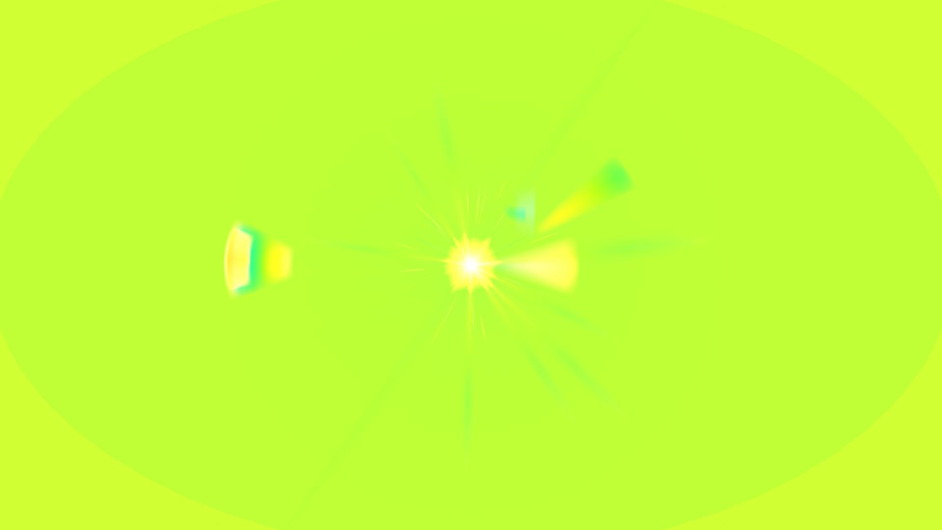 Download Red Glowing Eyes Meme Transparent Png Gif Base Eyes Meme Gimp Tutorial Memes