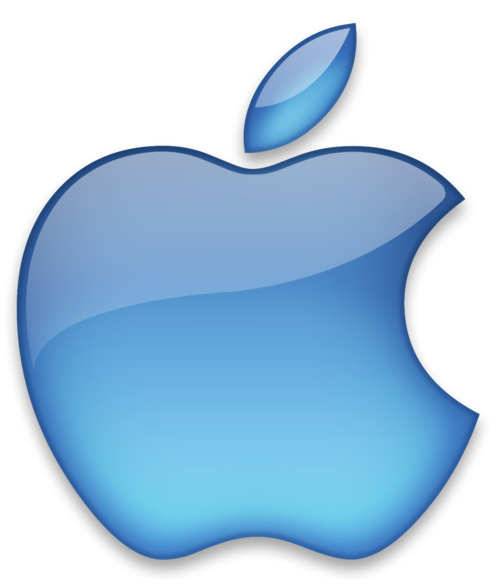 I Ve Been A Mac Girl Since Day 1 Apple Logo Apple Picture Apple Phone