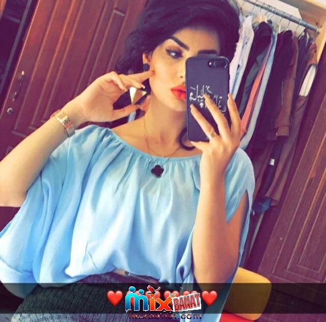 صور بنات مصر اجمل صور بنات مصرية صور بنات 2020 Cute Girl Pic Dyed Tops Tie Dye Top