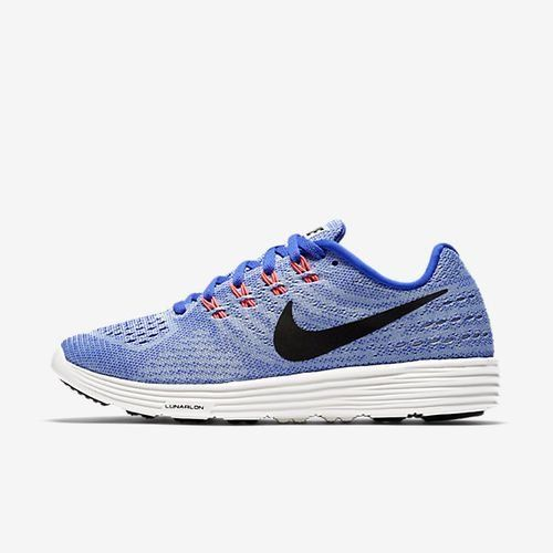 5e5e959da90b Nike Womens Lunartempo 2 Running Trainers 818098 Sneakers Shoes UK 45 Us 7  EU 38 Aluminium