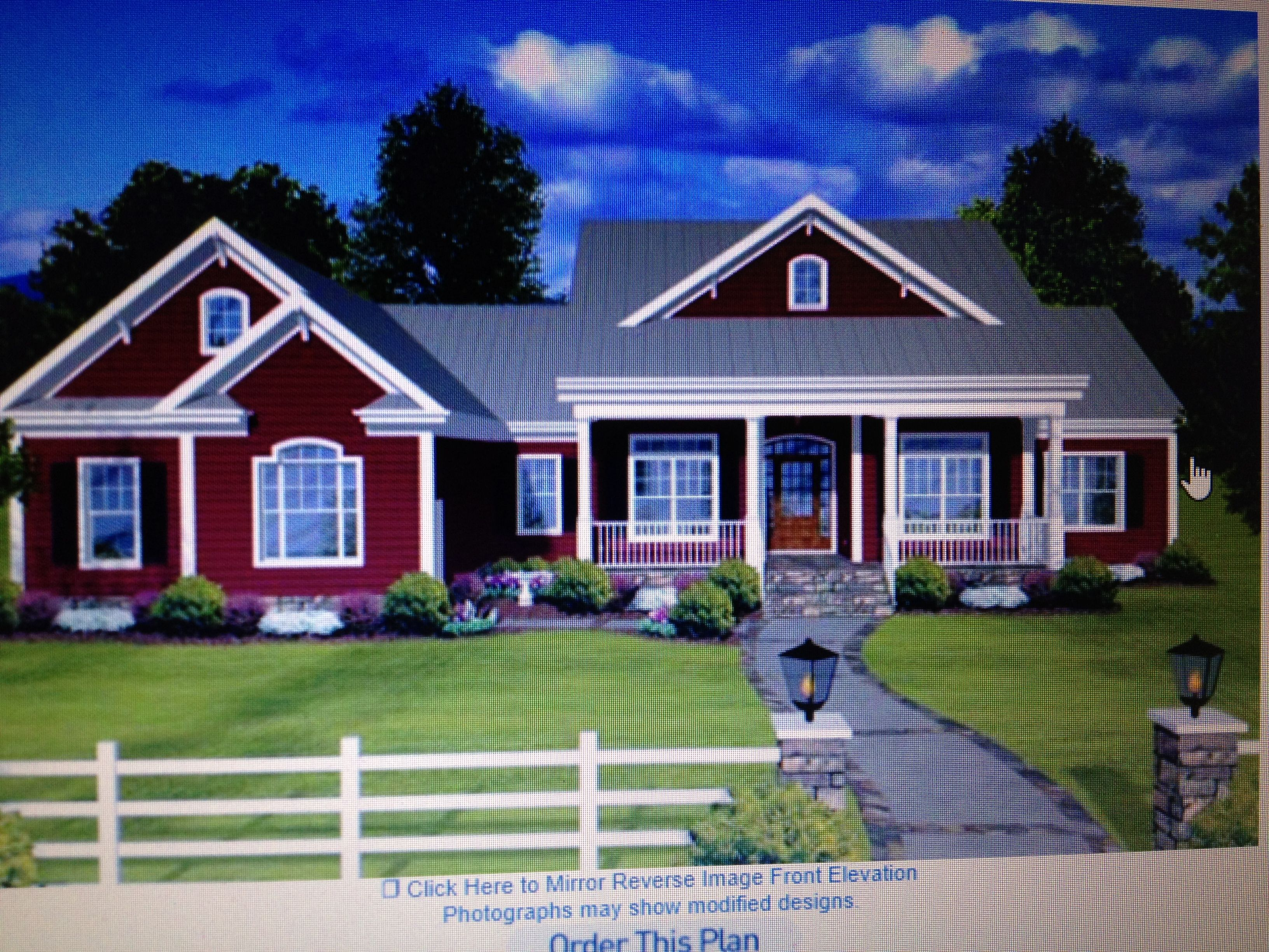 0d0179801ef93032f84ac58f04eec762 Top Result 52 Best Of Craftsman Style Home Plans Photography 2017 Hdj5
