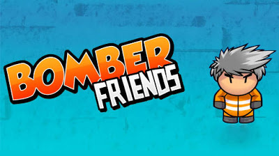 Bomber Friends Mod Unlocked Skins Apk Download Approm Org Mod Free Full Download Unlimited Money Gold Unlocked In 2021 Real Hack How To Introduce Yourself Bomber