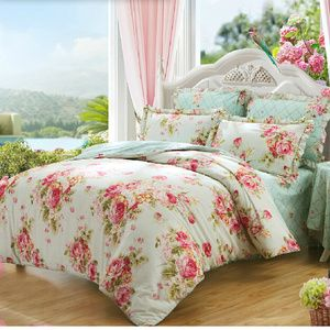 Discount Cotton Comforter Sets Queen Luxury Comforter Sets Luxury Comforter Sets Floral Comforter Sets Floral Comforter