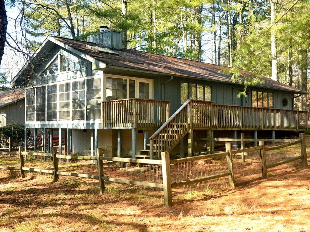 cabin nc on img trail springs appalachian cabins hot rentals friendly little pet
