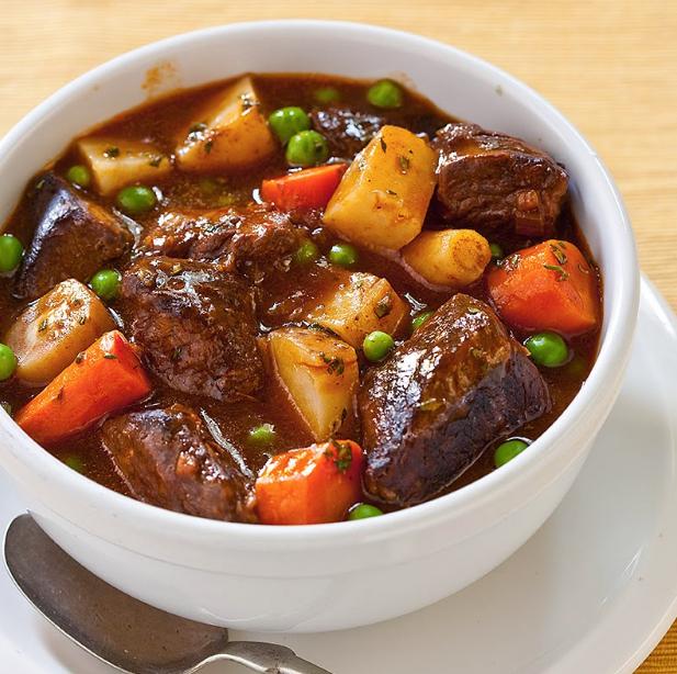 Resep Semur Daging Sapi Pedas Spesial Resep Daging Sapi Resep Daging Masakan
