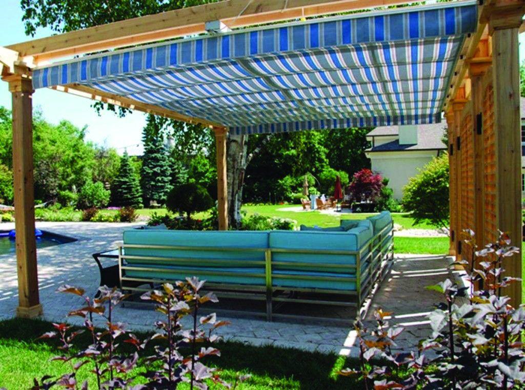 Super Creative Pergola Canopy Uk Just On Shopy Home Design Outdoor Pergola Backyard Pergola Pergola Patio
