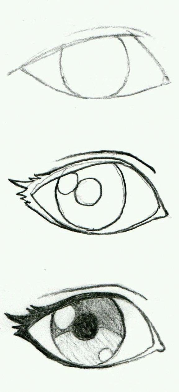 Want To Know More About Drawing Tips Drawingtips Tutoriel Dessin Dessins Faciles Tutoriel De Dessin