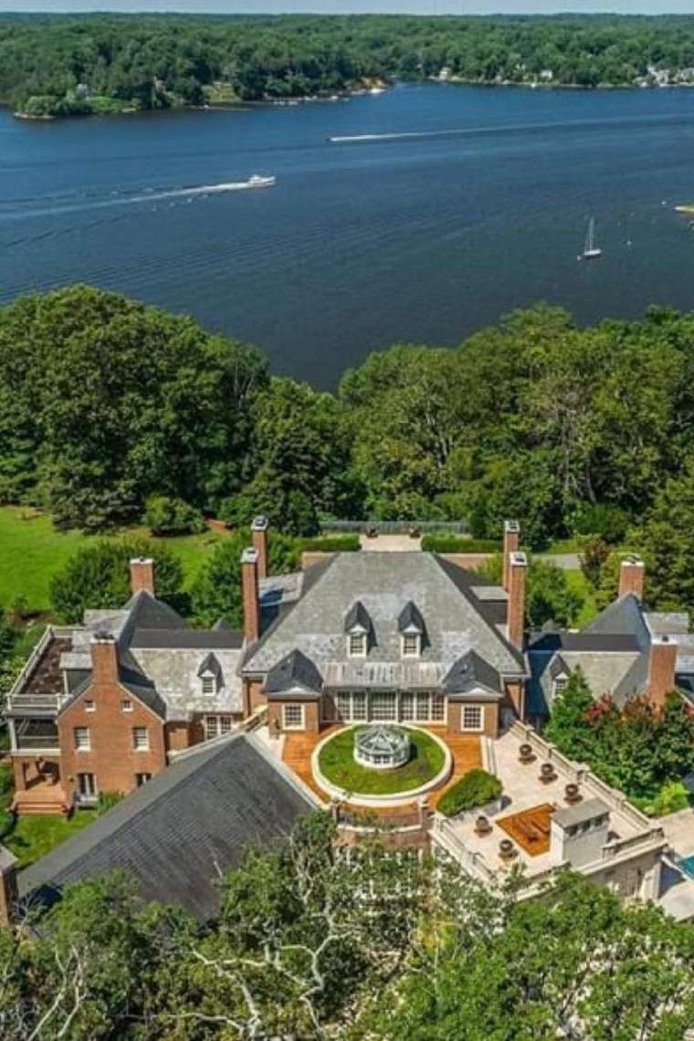 1924 mansion for sale in annapolis maryland captivating
