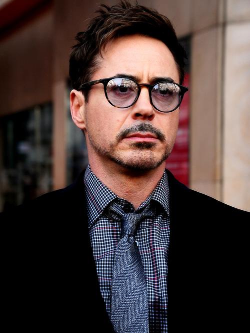 Robert Downey Jr Extra Super Double Terrific Robert Downey Jr Films Robert Downey Jnr Rober Downey Jr
