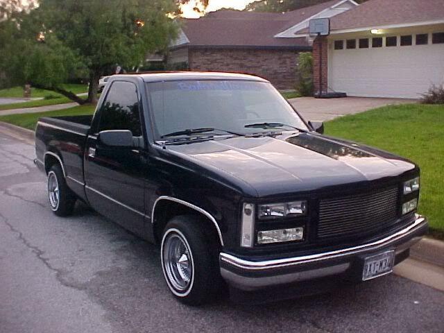 84 96 Chevy Silverado Low Rider Pics Lowrider Trucks For Sale Pic 13 Lowrider Trucks Trucks For Sale Chevy Silverado