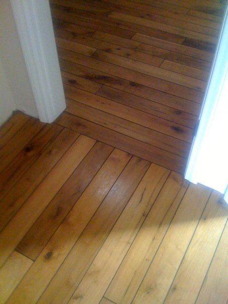 Richard Marshall Wood Floors Wood Floor Hemphills Rugs