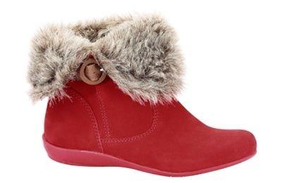 Coleção de inverno 2013 - Barth Shoes