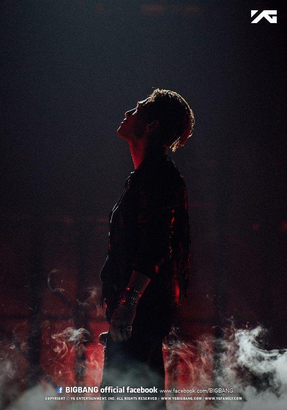 "MADE WORLD TOUR: IN MELBOURNE"" | G-Dragon/GD ❤️ | Bigbang, Daesung"