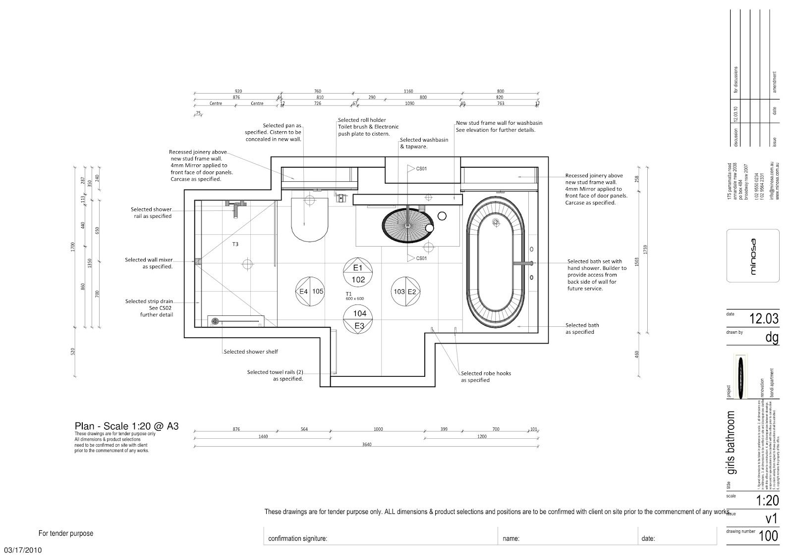 Bathroom Design Plans Cool Minosa Design Small Bathroom That Packs A Lot Of Design Into A Design Ideas