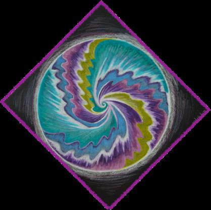 Mandalas Mandala art, Art, Mandala