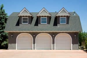3 Car Garage Cost But That Plan Would A Lot More To Build