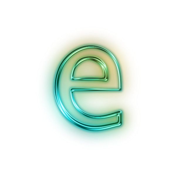 B Letter Png Doodle Typography Font Free Image By Rawpixel Com Aum Free Typography Fonts Typography Typography Fonts