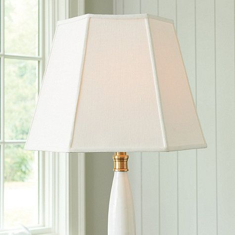 Couture hexagonal lamp shade 736p funky guest pinterest couture hexagonal lamp shade aloadofball Gallery