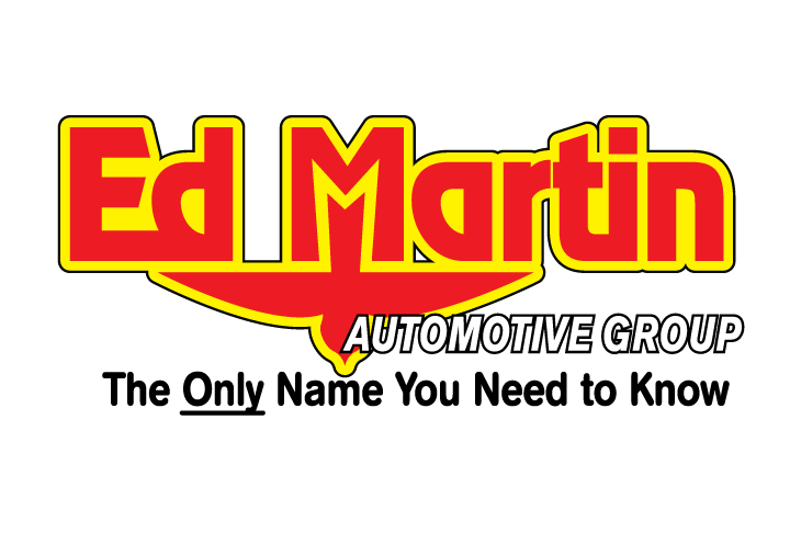 Ed Martin Automotive Group In The City Of Indianapolis In Indiana