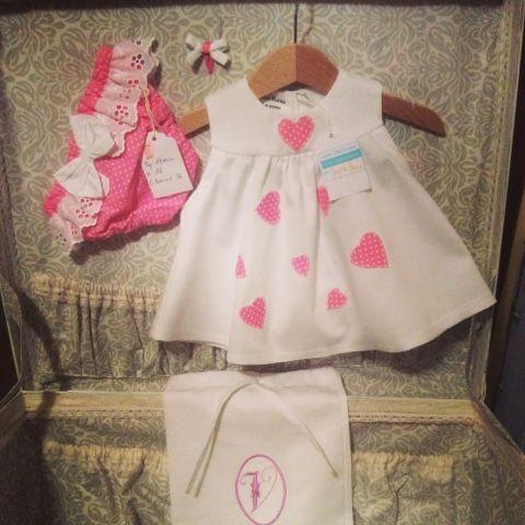 ...lo stile resta!: Costumi da bagno per bebè