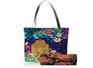 India Circus Handbags   Clutches Flat 80% OFF Starts Rs.200 From Amazon.in 82a1c88eb07f
