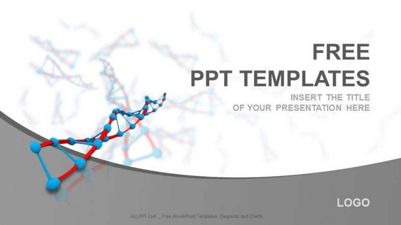 Dna Ppt Templates Free Download Dna Ppt Templates Free Download Dna Powerpoint Templates Free Download Best Photos Of Free Medical Dna Ppt Templates Free Do 디자인