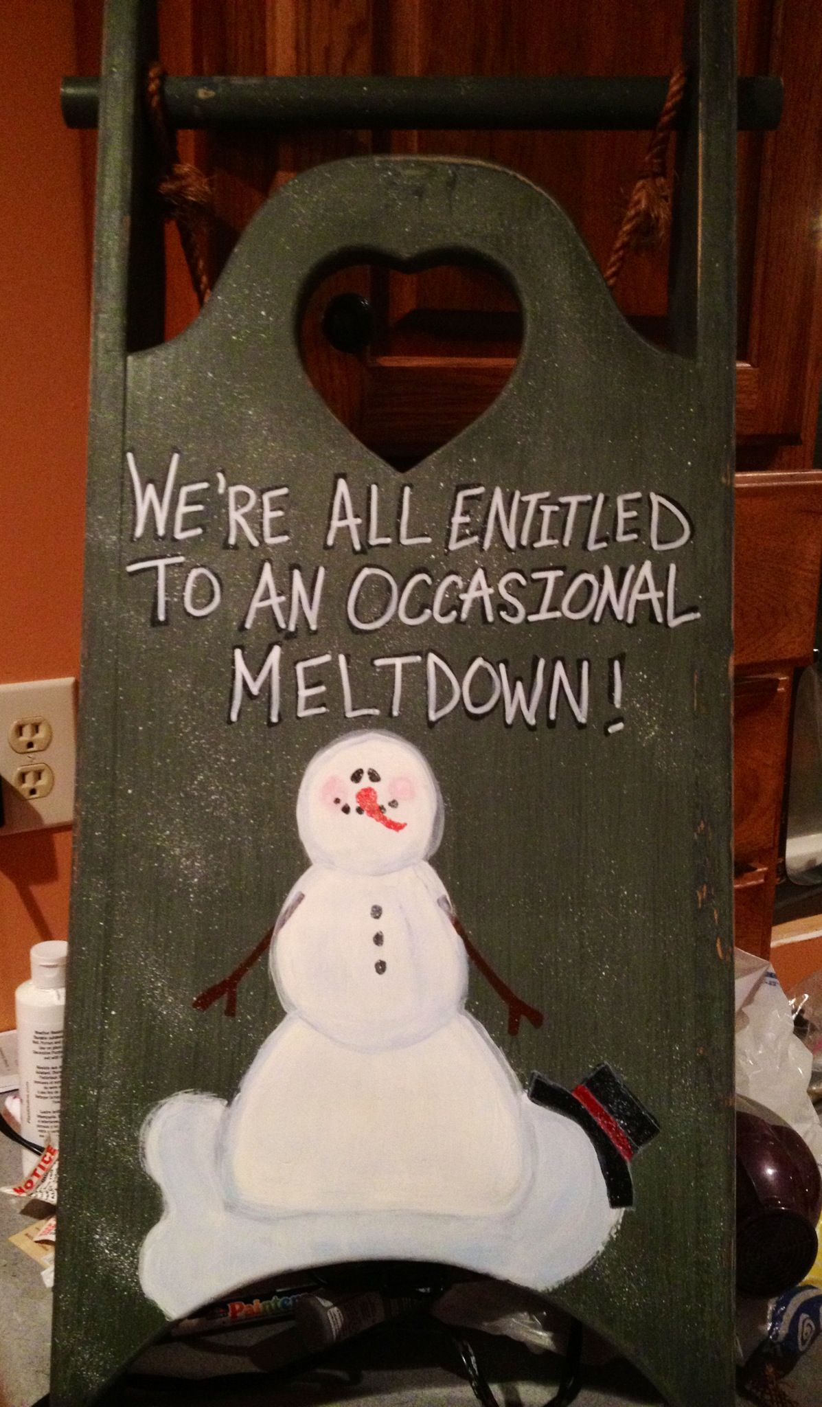this is soo needed for our house Christmas Phrases