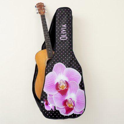 Electric Guitar Templates