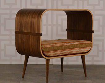 Mid century modern cat furniture Cat Scratchers