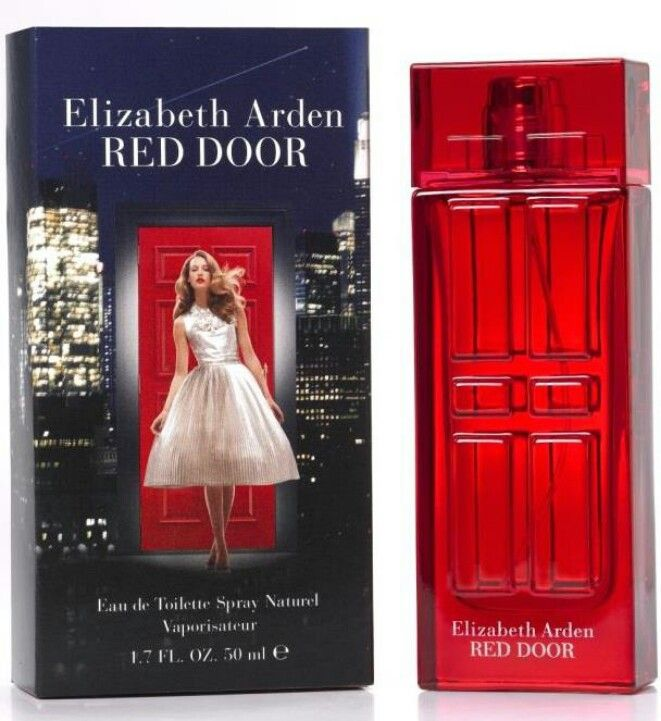Amazing Elizabeth Arden Red Door Style - Simple Elegant elizabeth arden gift set Simple