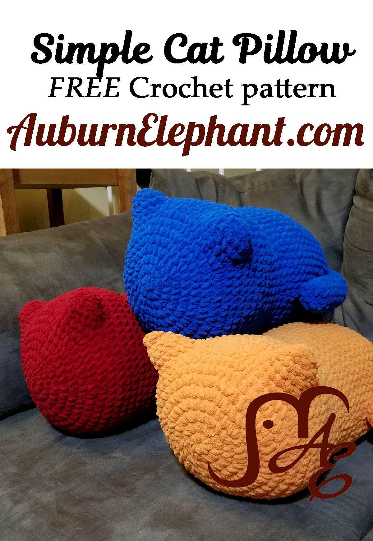 Pin on Free Knitting Patterns | 1740x1200