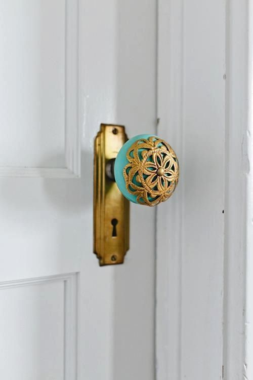 what a unique door knob theres no place like home pinterest