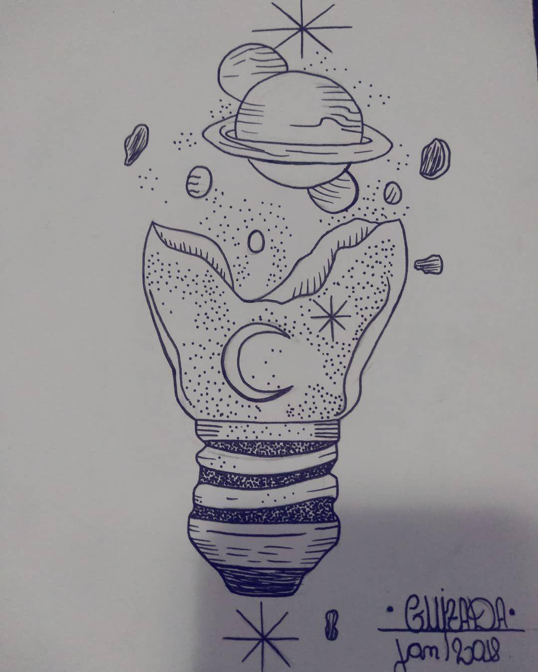 Lâmpada Tumblr Gostou Deixa O Desenhostumblr
